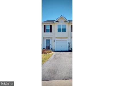 1655 S Church Street, Allentown, PA 18103 - MLS#: 1000341688