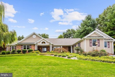 6694 Luster Drive, Highland, MD 20777 - MLS#: 1000341748