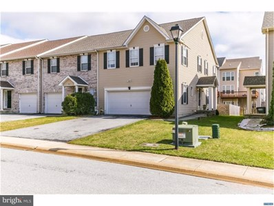909 Morningdale Drive, Wilmington, DE 19810 - MLS#: 1000341822