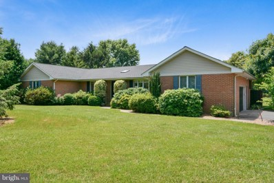 8350 Beaver Court, Chestertown, MD 21620 - MLS#: 1000341892