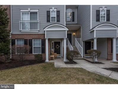 310 Lisa Way, Cinnaminson, NJ 08077 - #: 1000342104
