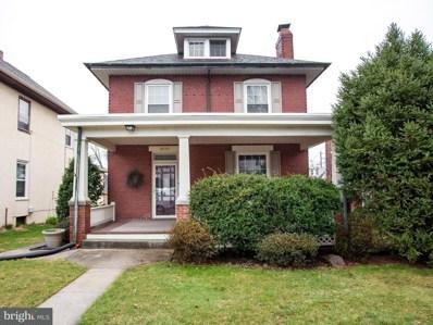 3525 Brisban Street, Harrisburg, PA 17111 - MLS#: 1000342142