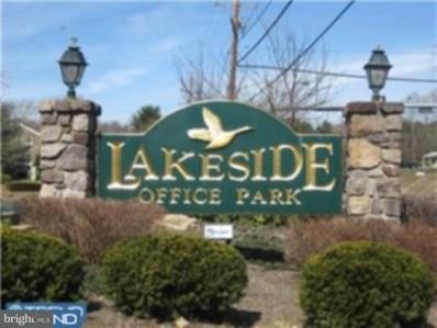 101 Lakeside Park, Southampton, PA 18966 - MLS#: 1000342150