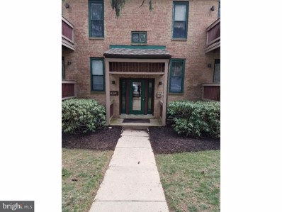 59 Paladin Drive UNIT 59, Wilmington, DE 19802 - MLS#: 1000342238