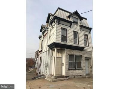 904 N 8TH Street, Reading, PA 19604 - MLS#: 1000342334