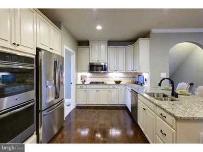 525 Cliff Lane, Malvern, PA 19355 - MLS#: 1000342344