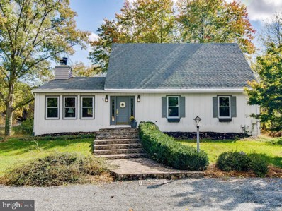 17601 Tree Lawn Drive, Ashton, MD 20861 - MLS#: 1000342366