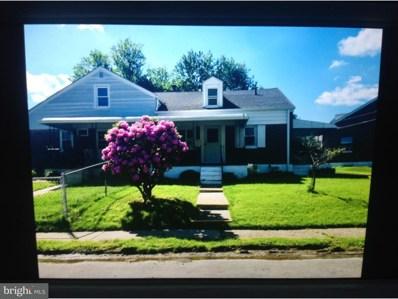 3100 Rodney Road, Boothwyn, PA 19061 - MLS#: 1000342408