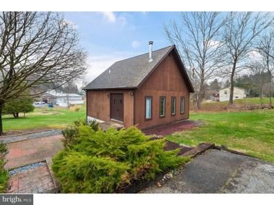 207 Highland Drive, Landenberg, PA 19350 - MLS#: 1000342544