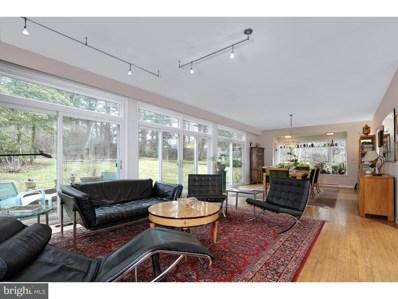 79 Parkside Drive, Princeton, NJ 08540 - MLS#: 1000342546