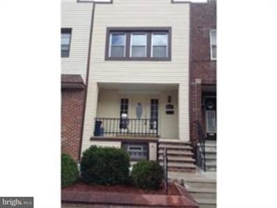 2865 Gillingham Street, Philadelphia, PA 19137 - MLS#: 1000342592