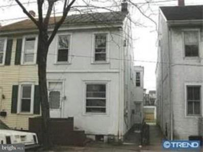 438 King Street, Pottstown, PA 19464 - #: 1000342608