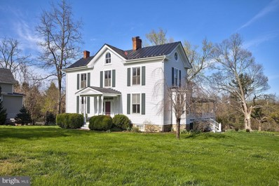 41 Main Street, Round Hill, VA 20141 - MLS#: 1000342678