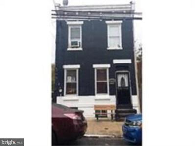 2712 W Jefferson Street, Philadelphia, PA 19121 - MLS#: 1000342774