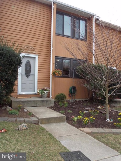1344 Tanook Court, Annapolis, MD 21409 - MLS#: 1000342934