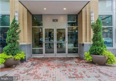 1020 Highland Street N UNIT 509, Arlington, VA 22201 - MLS#: 1000342948