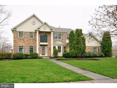 10 Prickett Lane, Hainesport, NJ 08036 - MLS#: 1000342992
