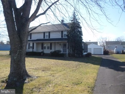 417 Sicklerville Road, Sicklerville, NJ 08081 - #: 1000343109