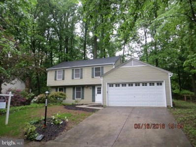 5230 Windmill Lane, Columbia, MD 21044 - #: 1000343110