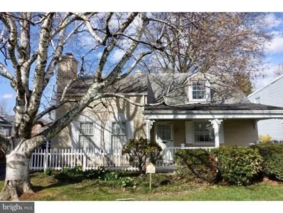 413 Tanner Road, Hatboro, PA 19040 - MLS#: 1000343286