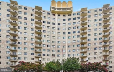 1111 University Boulevard UNIT 212-A, Silver Spring, MD 20902 - MLS#: 1000343360