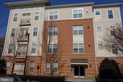 9480 Virginia Center Boulevard UNIT 422, Vienna, VA 22181 - MLS#: 1000343428