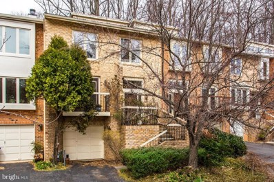 10923 Whiterim Drive, Potomac, MD 20854 - MLS#: 1000343494