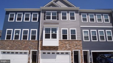 6528 Brittanic Place, Frederick, MD 21703 - MLS#: 1000343744