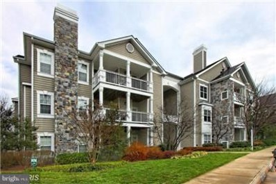 1716 Lake Shore Crest Drive UNIT 3, Reston, VA 20190 - MLS#: 1000343878