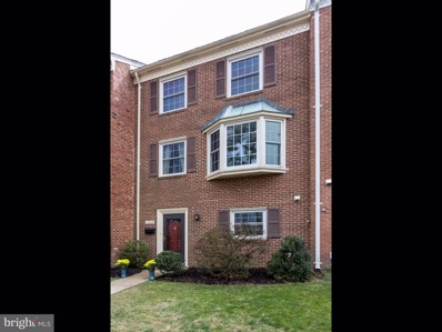 1943 Kirby Road, Mclean, VA 22101 - MLS#: 1000343944