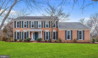 3118 Catrina Lane, Annapolis, MD 21403 - MLS#: 1000343976