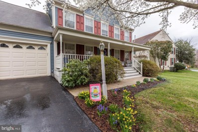 14523 Pebblewood Drive, North Potomac, MD 20878 - MLS#: 1000344064