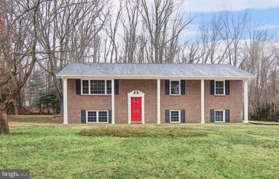 44 Lake Drive, Earleville, MD 21919 - MLS#: 1000344074