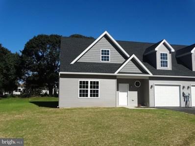 75 Wilkson Lane, Fayetteville, PA 17222 - #: 1000344076