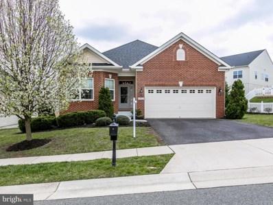 5508 Balls Bluff Road, Fredericksburg, VA 22407 - MLS#: 1000344106