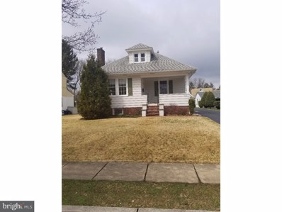 1434 Dorchester Road, Havertown, PA 19083 - MLS#: 1000344414