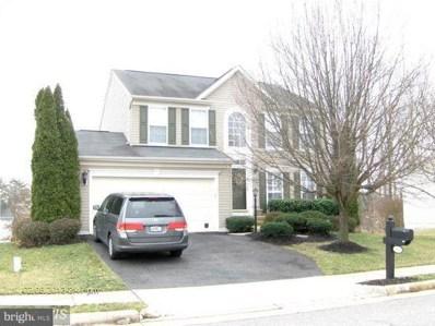 30 Aurelie Drive, Fredericksburg, VA 22406 - MLS#: 1000344464