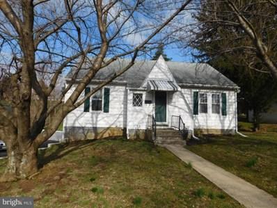 128 Frick Avenue, Waynesboro, PA 17268 - MLS#: 1000344508