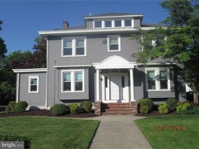 701 S White Horse Pike, Audubon, NJ 08106 - #: 1000344633