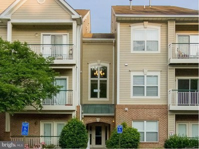 6579 Grange Lane UNIT 104, Alexandria, VA 22315 - MLS#: 1000344698