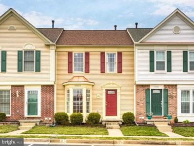 43603 Plantation Terrace, Ashburn, VA 20147 - MLS#: 1000344736