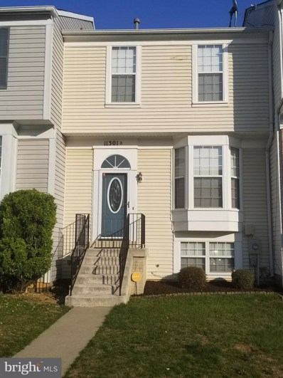 11301 Golden Eagle Place, Waldorf, MD 20603 - MLS#: 1000344758