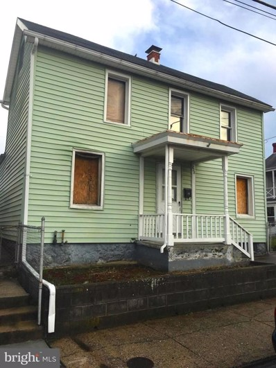 228 Winter Street, Hagerstown, MD 21740 - MLS#: 1000344772