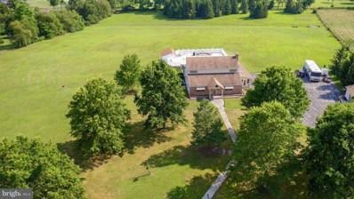 1675 Hanover Road, Gettysburg, PA 17325 - MLS#: 1000344802