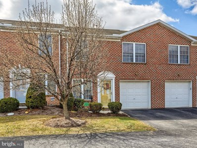 3566 Mark Drive, York, PA 17402 - MLS#: 1000344838