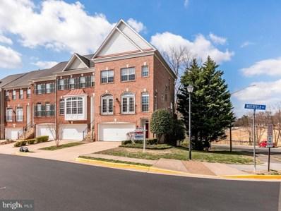 6450 Waterfield Road, Alexandria, VA 22315 - MLS#: 1000344850