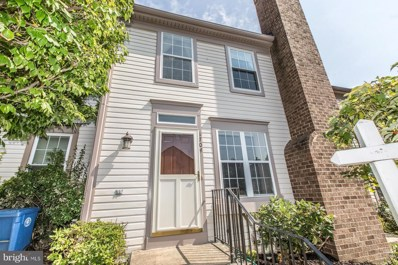 1704 Featherwood Street, Silver Spring, MD 20904 - MLS#: 1000344860