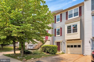 305 Backridge Court, Fredericksburg, VA 22406 - MLS#: 1000345166