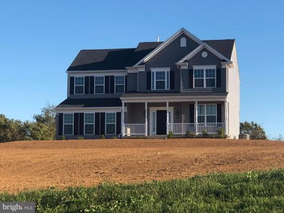 7279 Hattery Farm Court, Mount Airy, MD 21771 - MLS#: 1000345416