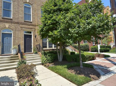 11112 Amherst Avenue, Wheaton, MD 20902 - MLS#: 1000345644
